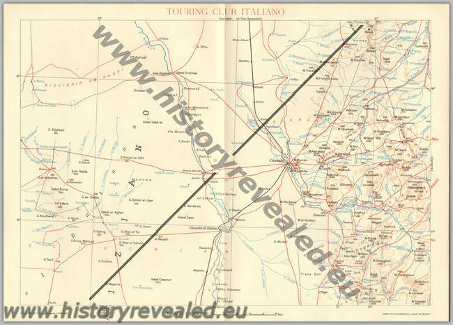 Maps Italy Map Of Africa on map of africa 1960, map of africa and italy, map of africa 1940, map of africa 1955, map of africa today, map of africa 2014, map of africa east ethiopia, map of africa with kenya highlighted, map of africa 1941,