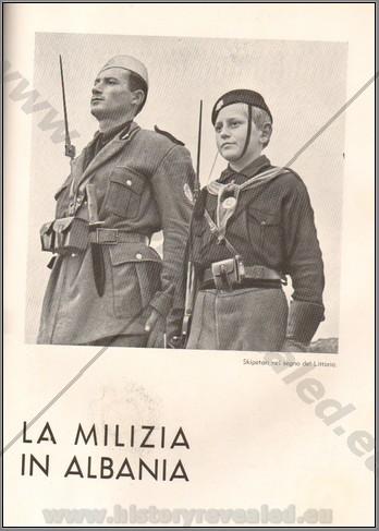 milizia movie full